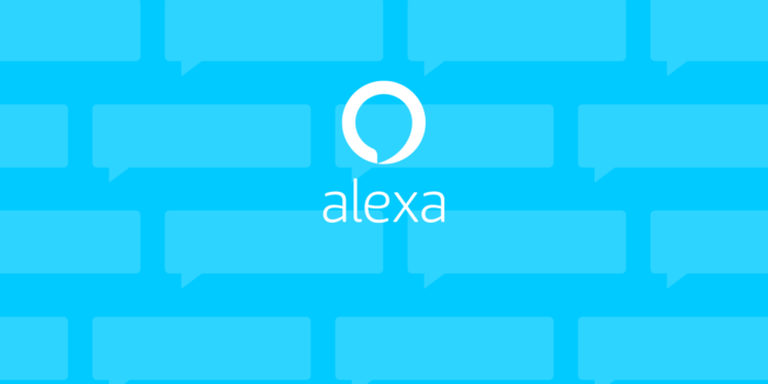 Cómo usar Alexa con Fire TV