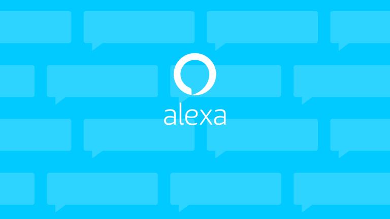 Lee más sobre el artículo Cómo usar Alexa con Fire TV