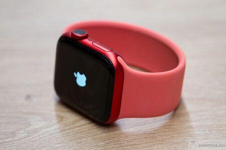 apple watch, reloj inteligente apple, apple watch 5, apple watch 6, apple watch se, iwatch, watch, reloj apple, apple watch serie 5, apple watch serie 6, watch sreies, smarwatch apple, apple watch series 5, reloj  iphone