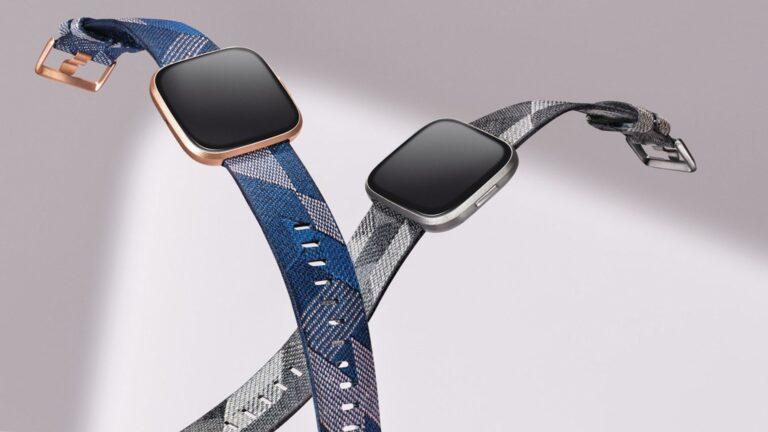 Lee más sobre el artículo Los Mejores Relojes Inteligentes Para Mujer