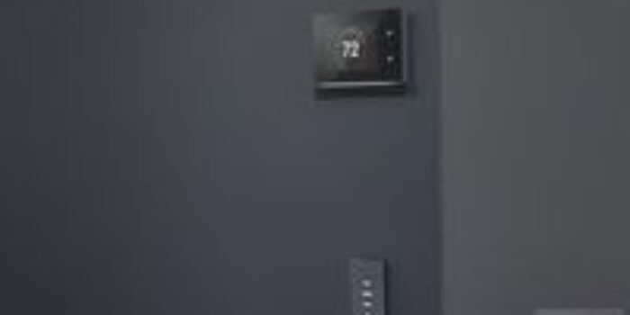 Guía para comprar tu 1.ᵉʳ termostato inteligente