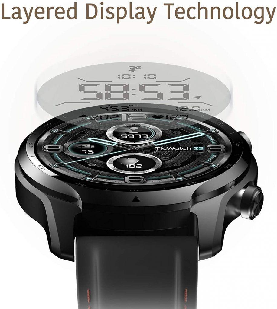 tickwatch, ticwatch pro, tic watch, smartwatch esim, movboi smartwatch, smartwatch pro, tickwatch pro 3 gps, tickwatch pro 2, ticwatch pro 3 gps, tickwatch pro, tickwatch, movboi ticwatch pro, opiniones t watch, reloj tactic 3, reloj ticwatch, ticwatch d, ticwatch nfc