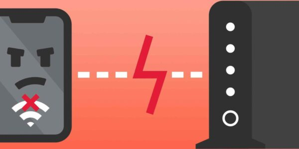 Tutorial ampliar señal Wi-Fi